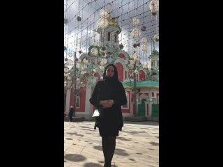 """Приглашаем на конкурс детской поделки """"ЯРКАЯ ПАСХА""""!"""