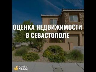 Video by Nastya Kalashnikova