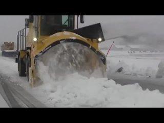 Снегоуборщик.mp4