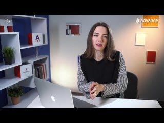 Как учить английские слова, которые пишутся и произносятся по разному