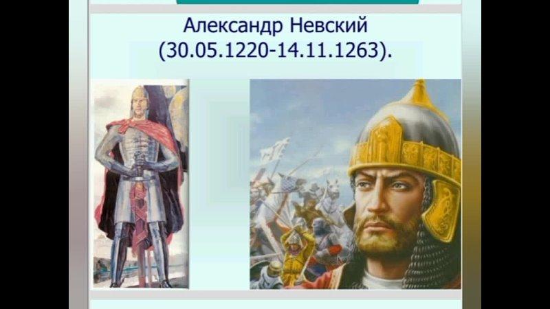 Видео от Никольскаи Сельскаи Библиотеки