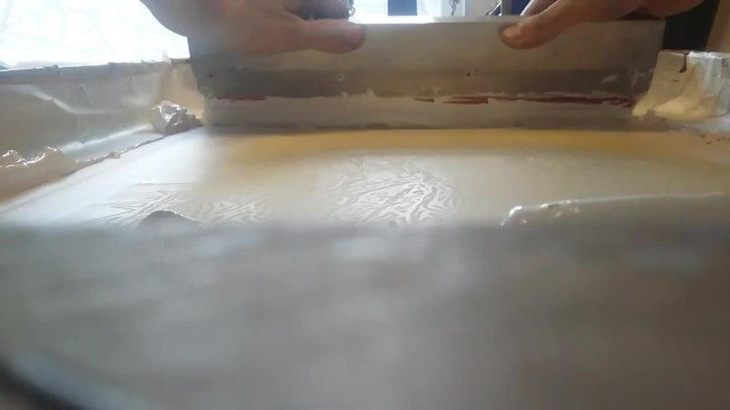 печатаем футболки Атомкваса