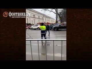 Видео от Горячие новости