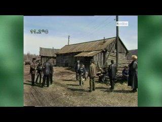 Nota Bene (ТВ-7 [г. Абакан], апрель 2002) Открытие автономной дизельной электростанции в деревне Мендоль Ширинского района