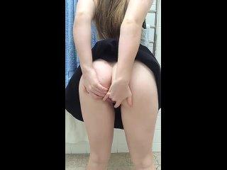 школьницы школьница школьниц малолетка малолетки цопэ вирт чат рулетка перископ телеграмм порно секс