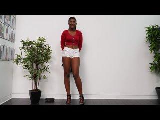 [NetVideoGirls] Missy ALL SEX, HARDCORE, BLOWJOB,CASTING, EBONY, INTERRACIAL, POV