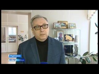 Взаимодействие регионального парламента и территориального управления Роспотребнадзора обсудили в Мурманске