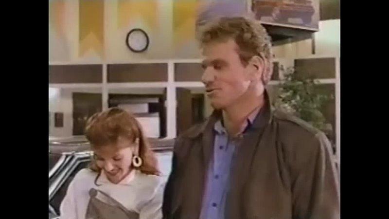 Сослан на планету Земля Сериал 1989г 3 4 Серии