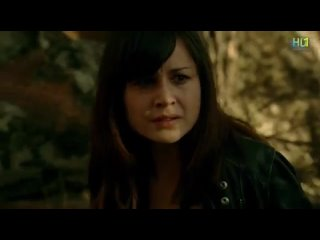 Punta Escarlata / Алый мыс (сериал, 2011) - Trailer / Трейлер (русский язык)