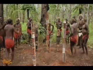 Папуасы танцуют под татарские частушки.Новая(полная) версия(480P).mp4