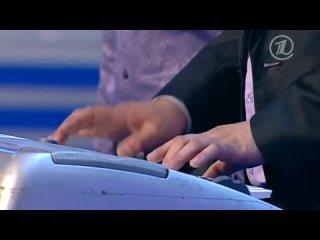 Видео от Максима Гришко