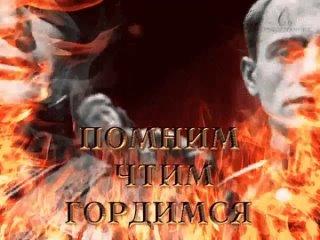 """Видео от Литературная студия """"Созвучие"""" ."""