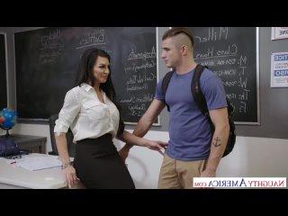 Melissa Lynn порно трах ебля секс инцест porn Milf home шлюха домашнее sex минет измена