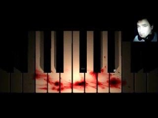 Silent Hill 1 - ЗАГАДКА С ПИАНИНО