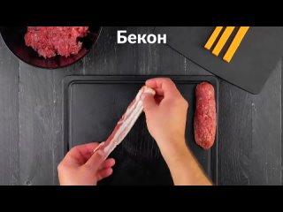 #Кулинария