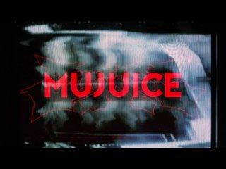 Mujuice / 5 июня 2021 - Москва, Известия Hall