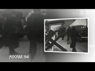 Video by Kuban Kino