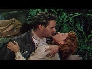 Тайна инков (1954)