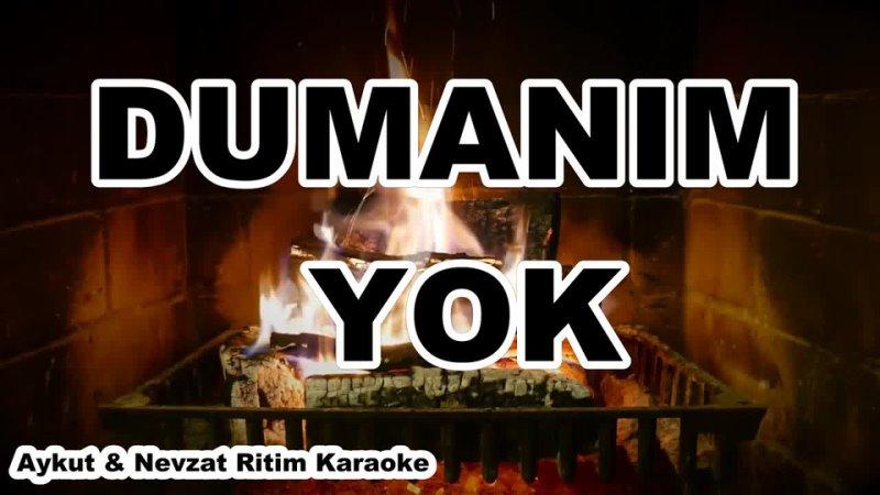 60 Bpm Bir Ateşim Yanarım Ritim Karaoke Hicaz Şarkı Ton Majör Usül Düyek Şarkı Sözü Lyrics Altyapısı