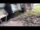 Сравнение Тракторов ¦ Тракторы МТЗ 1221, Трактор мтз 82, Трактор Т-40, Трактор Т-25, УРАЛ