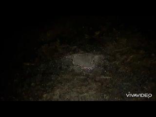 «Горело в 12 разных местах» : в МЧС рассказали что засохшая трава вчера вспыхнула не только на Кузнецовском плато