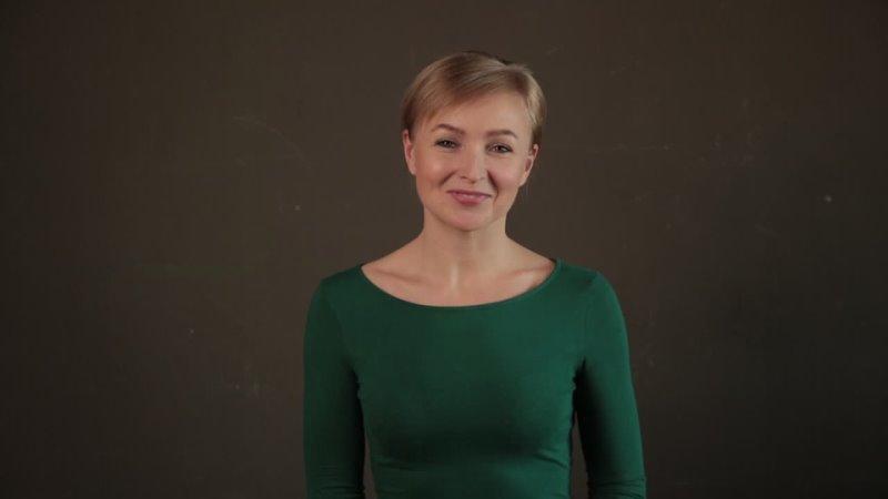 Людмила Исакова визитка