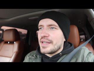 [Sergey Stilov] ПЕРЕХОЖУ НА BMW. ТАЙНЫЙ ПРОЕКТ БУСТОВ. ПОЧЕМУ КОРЧ ИЗ ЛАВРА, А НЕ ЧАЙЗЕРА?