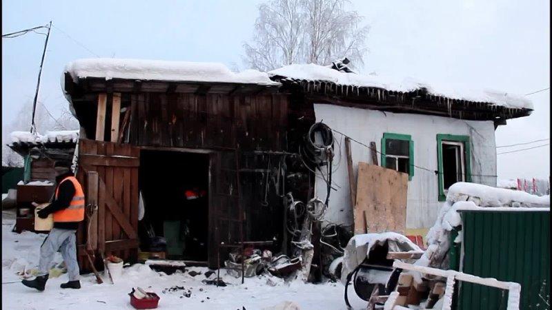 Пожар в Авроре mov