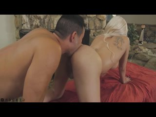 [ Shemales ] [ Porno Land ] [shemale ladyboy tranny sissy futa porn big tits big dick Trans tgirl tsgirl shemale Domino Presley