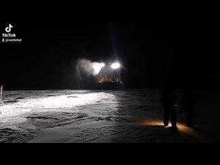 Video by Vadim Denisov
