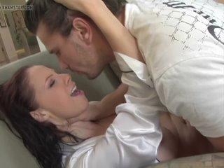 Gianna Michaels and Manuel Ferrara - Manuel Ferrara, Gianna Michaels, Gianna Michaels Anal, Big Ass, Big Dick, Big Tits Porn