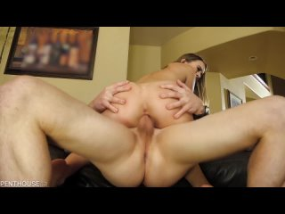 Jill Kassidy   (Porn, Anal, webcam, записи приватов, Creampie, Big Tits, Blowjob, All Sex, Teens)