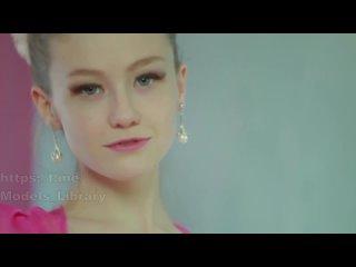 Emily Bloom - Intame (#EmilyBloom)
