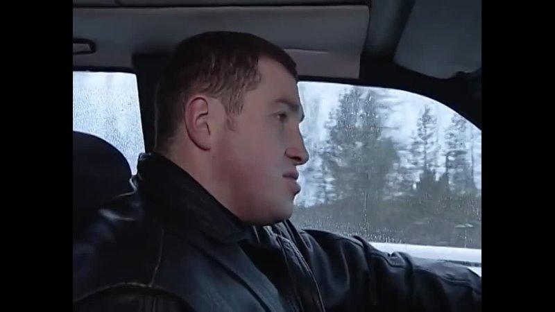 Бандитский Петербург 2 Адвокат Убийство Доктора mp4