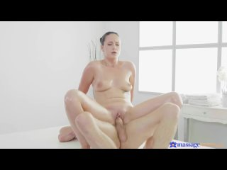 Chloe Bailey - Czech Teen Takes Big Bendy Meatpipe - Porno, All Sex, Hardcore, Blowjob, Gonzo, Porn, Порно