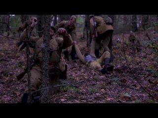 Военно-исторический клуб «Поиск» и В. Макаревич, песня «Верните память!»