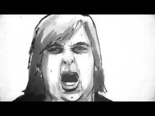 Napalm Death-Smash A Single Digit