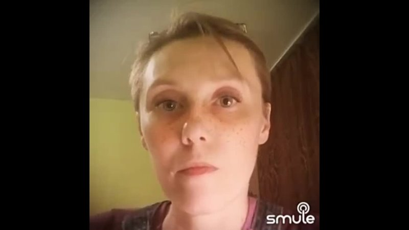 алла пугачева Волшебник недоучка DD N aroma s version recorded by