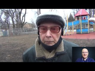 Вот что делает с людьми путинский телевизор. ВОЛОДЯ, СОЛОВЬЕВ, ТЕБЯ ЖДЕТ ТО ЖЕ САМОЕ!!.mp4