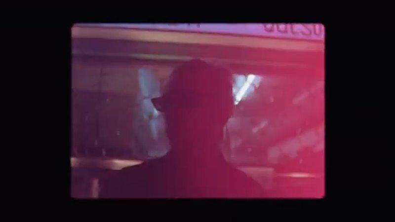 Yellow Claw DRXGS Feat Sara Fajira