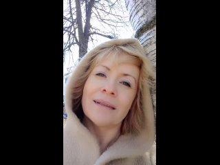 """Евгений Евтушенко """"Людей неинтересных в мире нет..."""". Читает Ольга Замятина."""