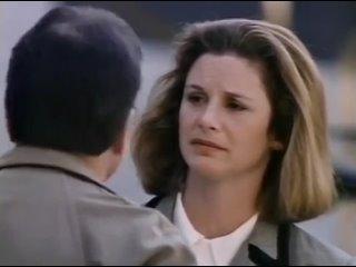 The Killing Mind (1991) - Stephanie Zimbalist Tony Bill Daniel Roebuck K. Todd Freeman Lee Tergesen Candy Ann Brown