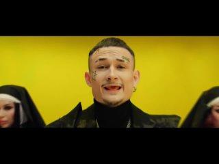 DJ Smash & MORGENSHTERN — «Новая Волна» (Official Music Video) | Новинки в пятницу