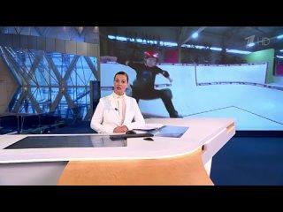 Россияне будут соревноваться вновых дисциплинах, включенных впрограмму Олимпийских игр