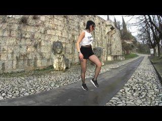 Alan Walker (Remix) EDM 2021 ♫ Shuffle Dance Girls Videoclip ♫ Electro House Party Dance 2021