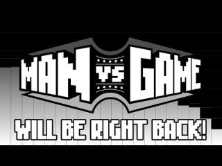 MAN vs HADES (PC) Hell Mode Runs!