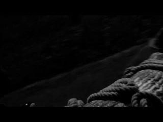 Король и Шут - Кукла колдуна HD