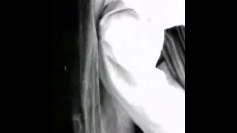 Катя Лель - Я по тебе скучаю(1998)