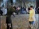 дискотека 90х парень классно танцует360p.mp4