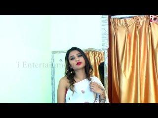 Tina Fashion Part 02 Ientertainment @watchozone(1).mkv